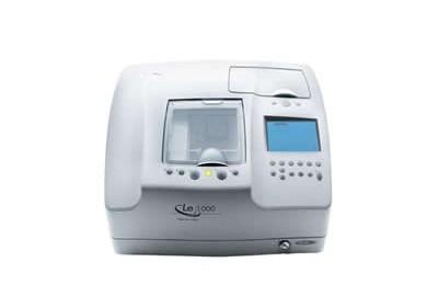 LE-1000 Cam Kesme Makinası