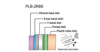 282957_plb_2r8s - 10KK-optolazer