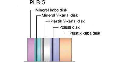 595759_plb_g- -KK3-Optolazer