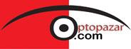 optologo-optolazer