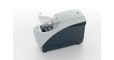 LexDrill02image2K-kk-opto